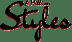 aa fashion logo