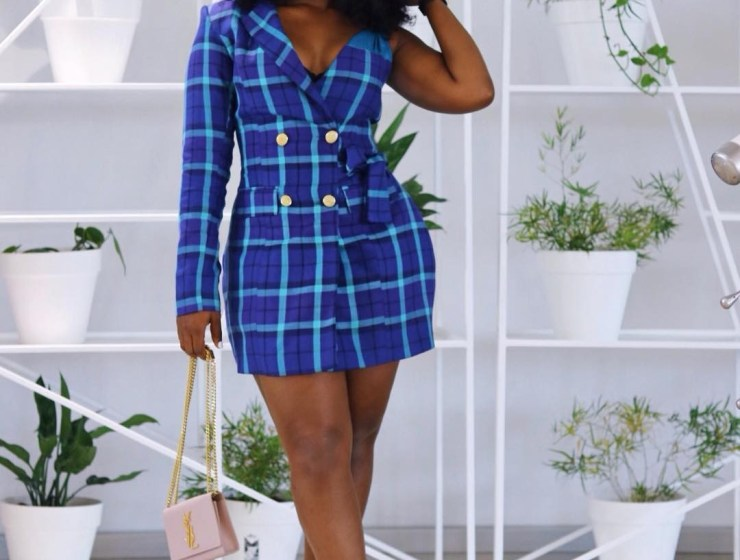 Fashion Battle: Who Wore It Better, Cee-C or Tolu Bally?