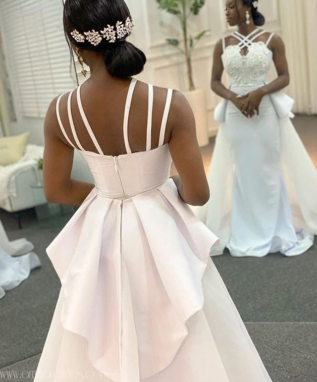 You Will Fall In Love With These 2020 Wedding Reception Styles
