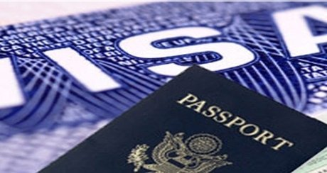 VIETNAM VISA AT EMBASSY AND VIETNAM VISA ON ARRIVAL – ALL INFORMATION YOU NEED TO KNOW
