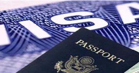 Vietnam-visa.com