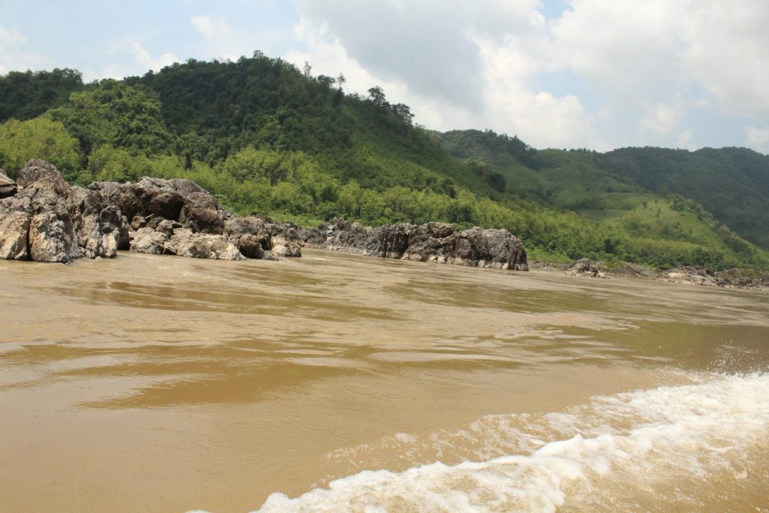 mekong river boat cruise review