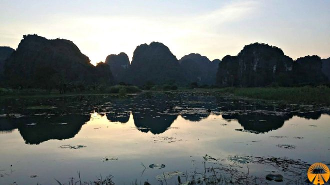 ninh binh sleeper train