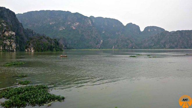 Ninh Binh where to stay