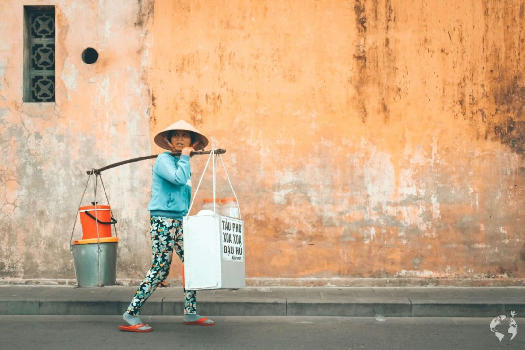 VIETNAM – OUR 1-MONTH ITINERARY GUIDE