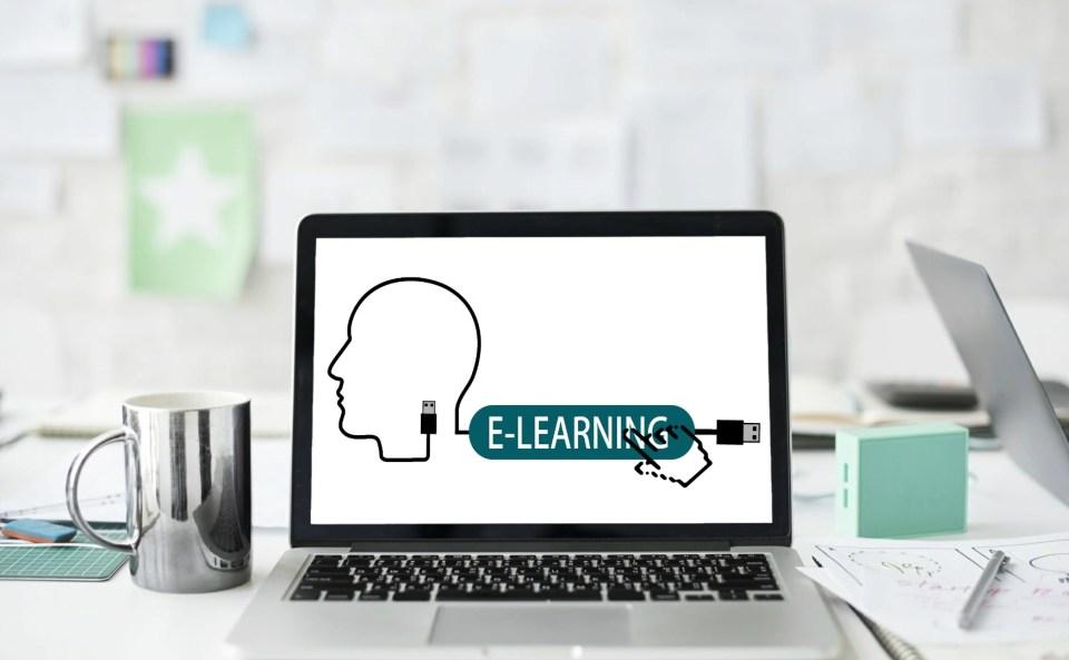 guadagnare online insegnare