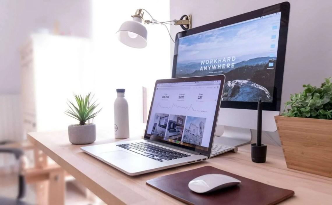 dove trovare lavoro online