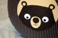 Teddy-cushions-closeup-web
