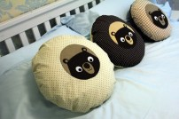 Teddy-cushions-trio-web