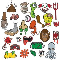 Monster-Stamps-sq