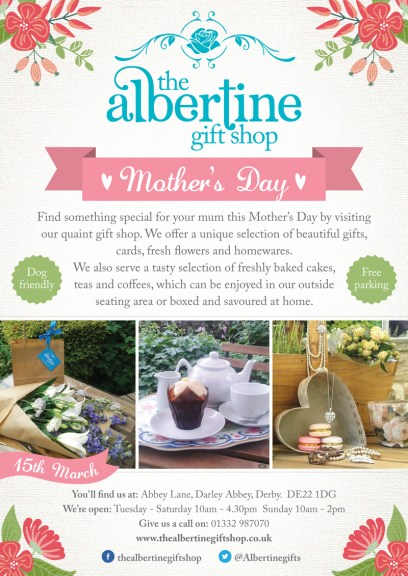 Albertine-Gift-Shop-Advert-for-Allestree-Life_16.1