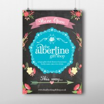 The-Albertine-Gift-Shop-Poster2
