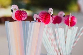ideas_decoracion_catering_y_novias_para_boda_de_verano__21608867_1200x