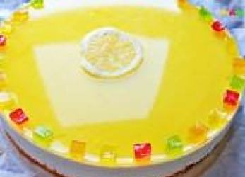 tarta-mousse-limón