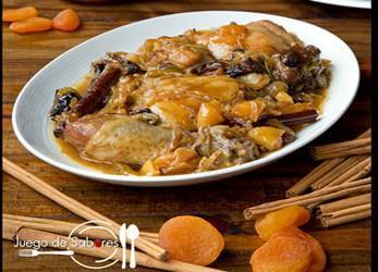 Recetas Para Cocinar | 11 Recetas De Pollo Que No Te Puedes Perder