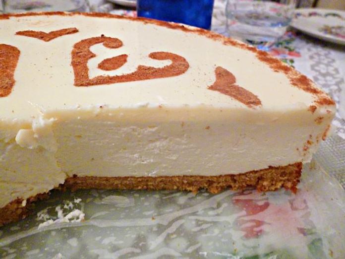 tarta-natillas-corte