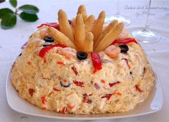 0-0-ensaladilla-de-marisco-pastel