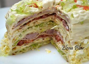 pastel-salado-de-crepes-con-o-sin-thermomix1
