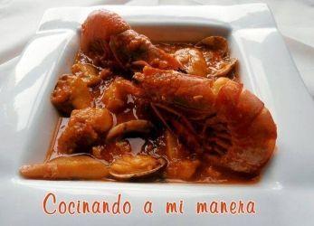 caldereta-pescado-marisco1-1