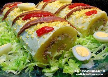 rollo-patata-relleno-atun-2
