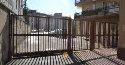 Garage / Posto auto in Affitto a Caltagirone (Catania)