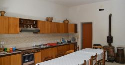 Casa rurale in Vendita a Caltagirone (Catania)