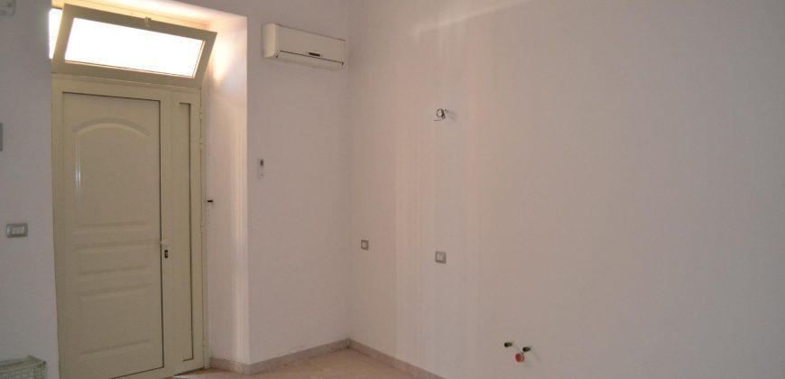 Casa singola in Vendita a Niscemi (Caltanissetta)