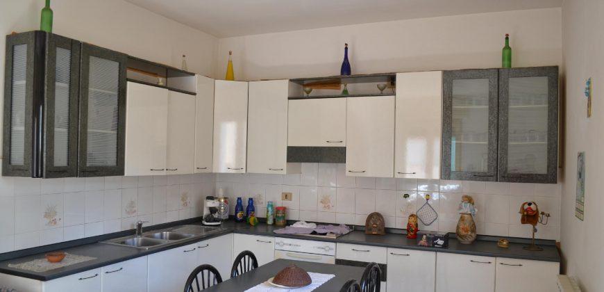 Appartamento in Vendita a Niscemi (Caltanissetta)