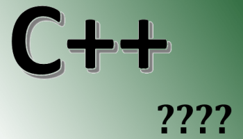How to convert QString to C String (char *) - Amin