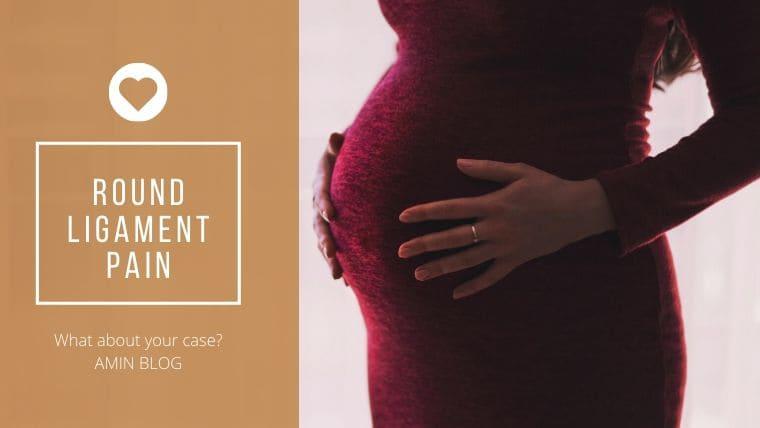 妊娠 後期 下 腹部 つる よう な 痛み