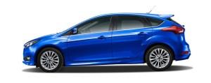 ford-focus-winning-blue