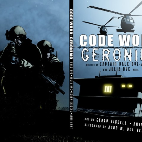 CodeWordGeronimo_Cover_for_IDW