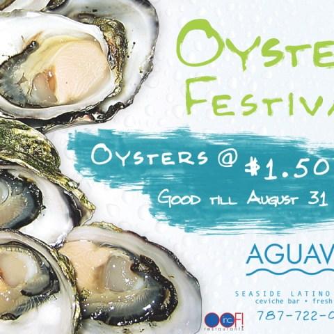 OysterFestival_Aquaviva