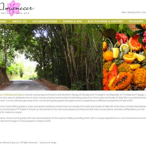 Screen Shot 2012-12-13 at 4.17.27 PM