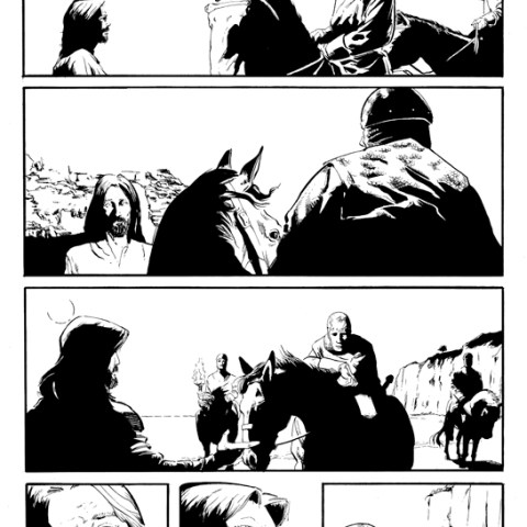 Bayeux_INKS_Pg4