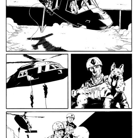 GERONIMO-INKS-PG5