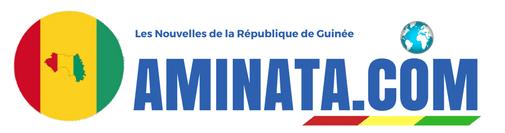 AMINATA.COM