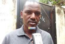 Alpha Oumar Taran Diallo