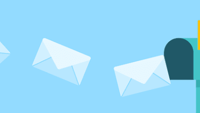 logicie-anti-spams-email-indesirable