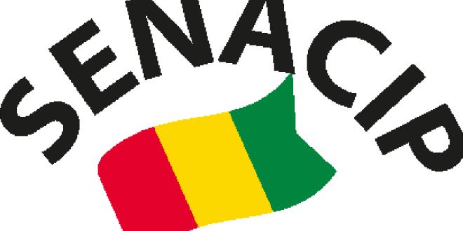 Semaine nationale de la citoyenneté (SENACIP)