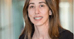 Rima le Coguic, Directrice du nouveau département « TOUT AFRIQUE » de l'Agence Française de Développement (AFD)