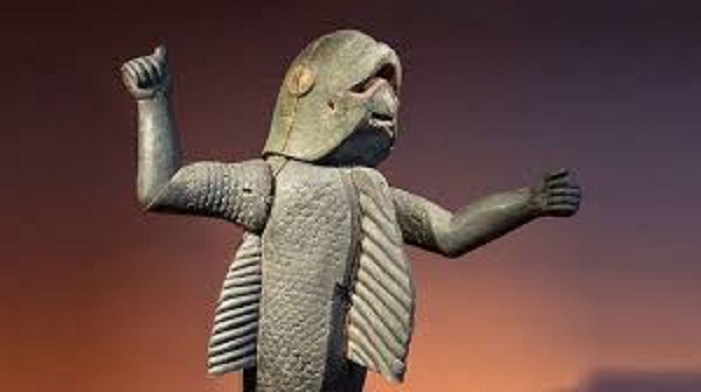 Restitutions définitives des patrimoines culturels africains