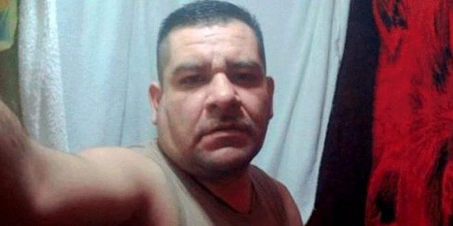 Cet homme est en prison depuis 19 ans pour le meurtre d'une personne toujours en vie