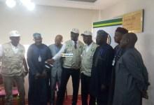 L'ancien président Yayi Boni conduit une délégation de la CEDEAO pour la supervision de la présidentielle sénégalaise