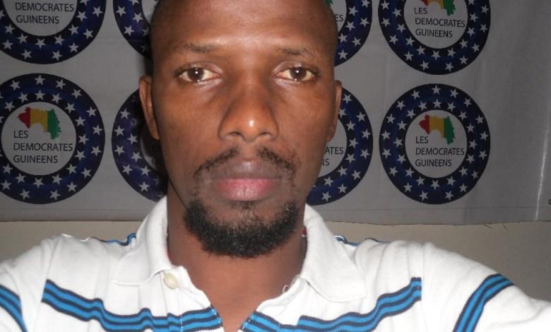 Abdourahamane Bakayoko acquitté dans une affaire de viol après fait plusieurs années de prison