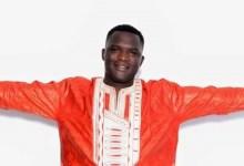 Le chanteur Fodé Fatako victime d'attaque à main armée