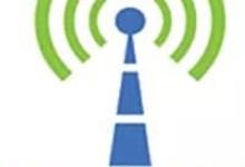 Le logo de la radio BTA FM