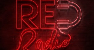 La chaine radio en ligne RED RADIO, une innovation de UBA Bank