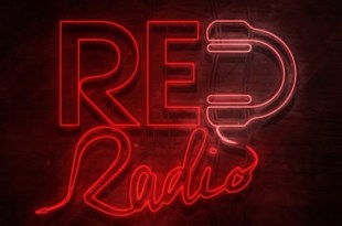 La chaine radio en ligne RED RADIO, une innovation de UBA Bank