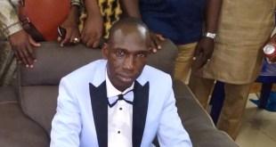 Tidiane Koïta